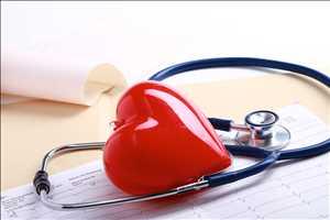 Cardiología intervencionista pediátrica