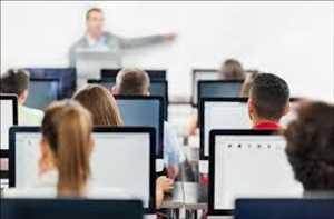 Aprendizaje digital del idioma inglés