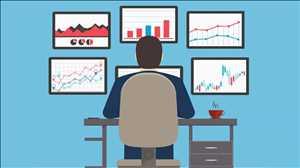 Plataforma empresarial