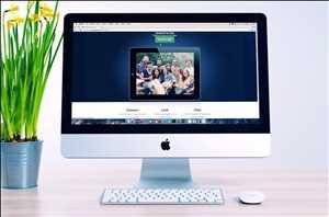 Conferencias web Market