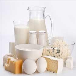 Alternativa láctea