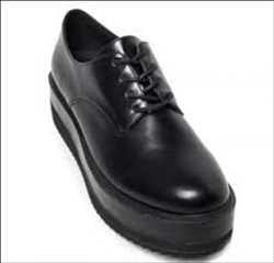Zapatos para diabéticos