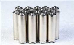 Baterías de aire de litio